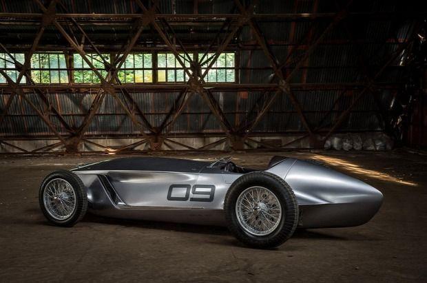 8fdd083621 Infiniti prototype 9 Nissan Porsche, Menő Autók, Autó, Melegítőfelső, Kapucnis  Pulóver,