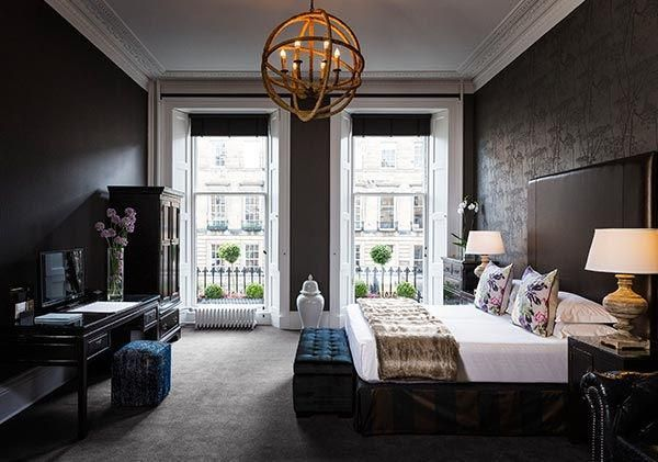 Take advantage of our Suite Dreams offer for a 2 night stay in one of our sumptuous suites. http://niracaledonia.com/en/special-offers-in-edinburgh/suite-dreams… #Edinburgh #Scotland #stockbridgeedinburgh