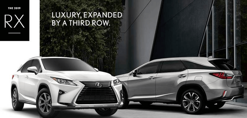 2021 Lexus RX Redesign, First Look, Price, and Specs Read