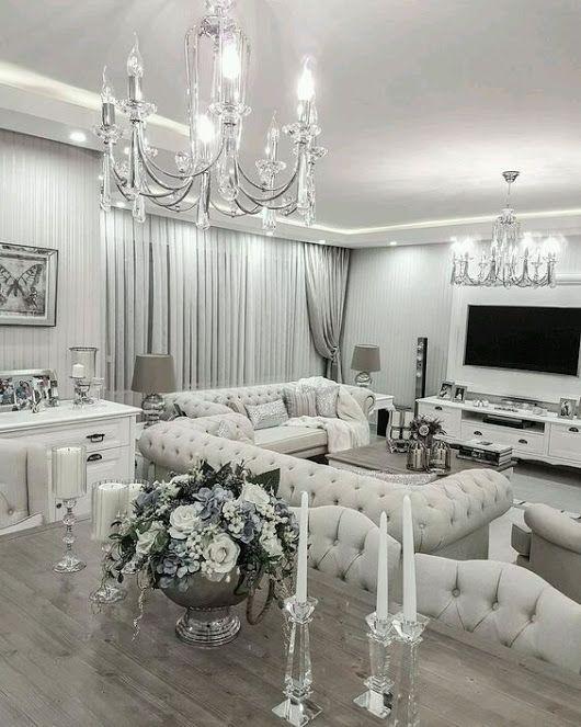 Pin di Annalisa Gentili su Interior Design and furniture   Pinterest ...