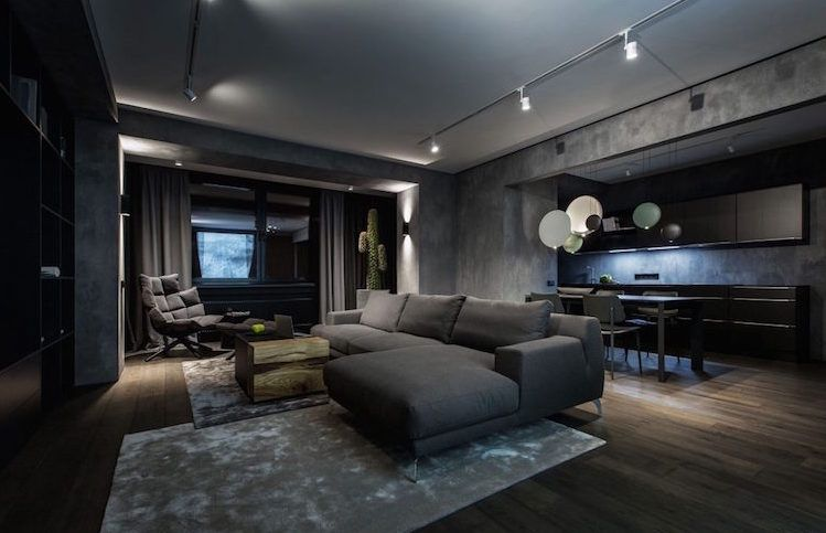 Explore Modern Home Interior, Diy Interior And More!