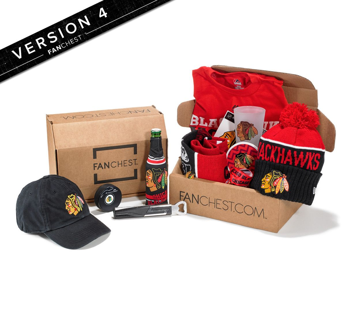 low priced 2e18a 7c6c9 Chicago Blackhawks | Chicago Blackhawks Gift Ideas | Chicago ...