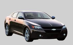 Mechanical Body Repair Manual Chevrolet Impala 2006 2007 2008 2009 2010 Use The Chevrolet Service Lookup To Chec Chevrolet Impala Repair Manuals Chevrolet