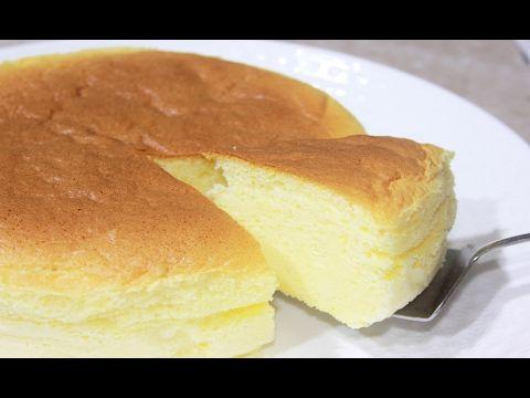 شاهدوا معي طريقة تحضير التشيز الكيك الياباني الناعم ك القطن Japanese Cotton Cheese Cake Recipe Youtube Cooking Recipes Desserts Sweets Recipes Food