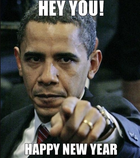 Happy New Year 2020 Memes Wallpapers Images Funny New Year Memes 2020 Free Download New Year Wis Happy New Year Meme New Year Jokes Funny New Years Memes