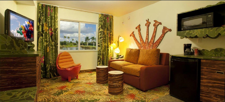 Art of animation resort rooms art of animation resort