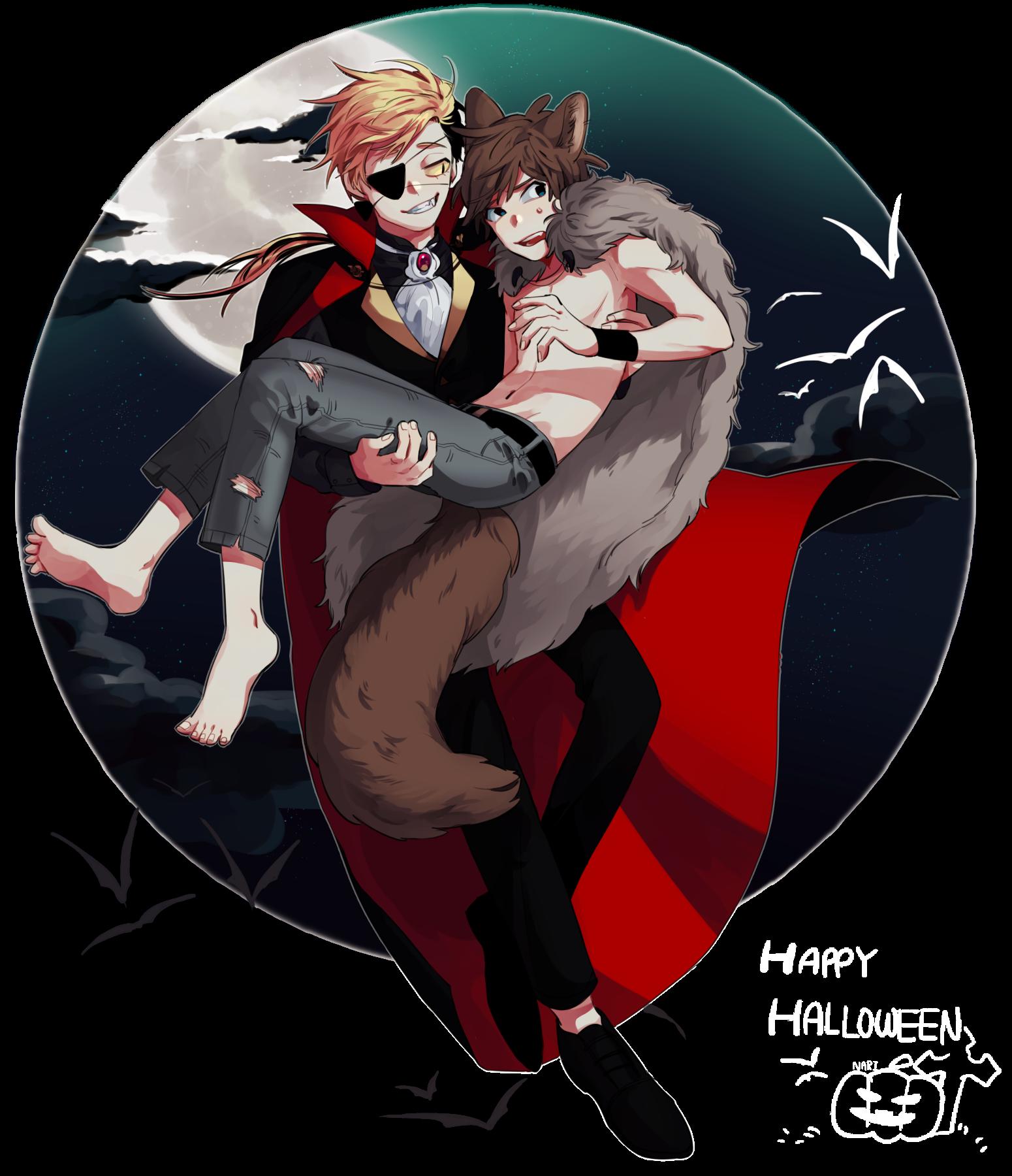 halloween falls! | grɑvity fɑlls | pinterest | gravity falls