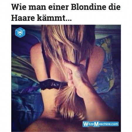 blondinenwitze sexuell