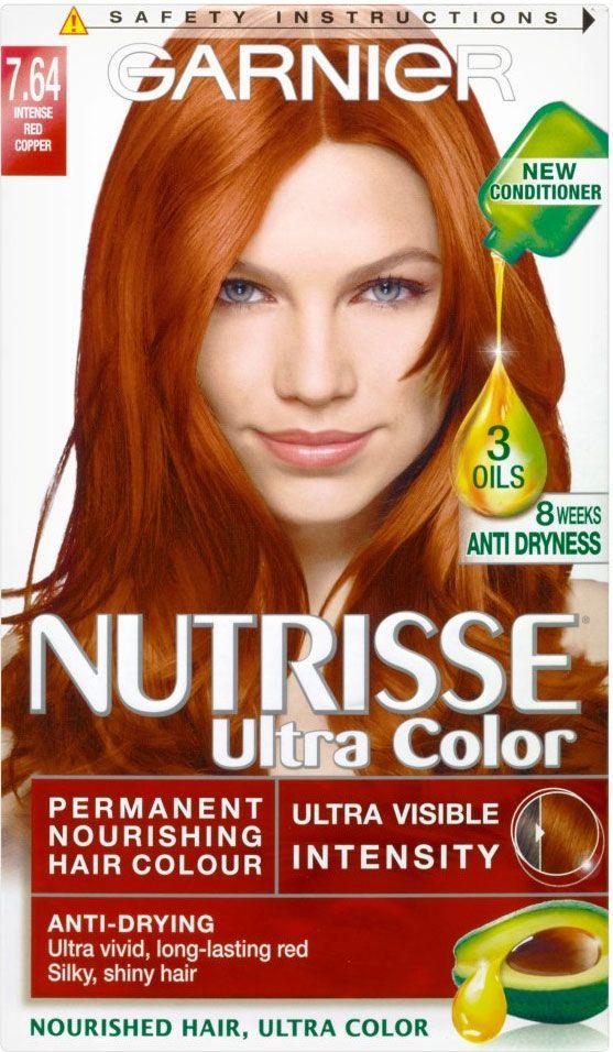 Yes To That Color De Pelo Cobrizo Cabello Color Zanahoria Pelo Cobrizo 2 ¿qué colores de origen biológico se pueden obtener? yes to that color de pelo cobrizo
