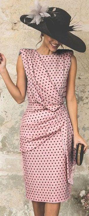 Belis | Kläder, Klänningar och Elegant