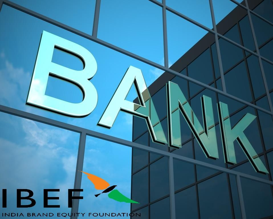 Banking Sector In India Investing Banking Industry Research