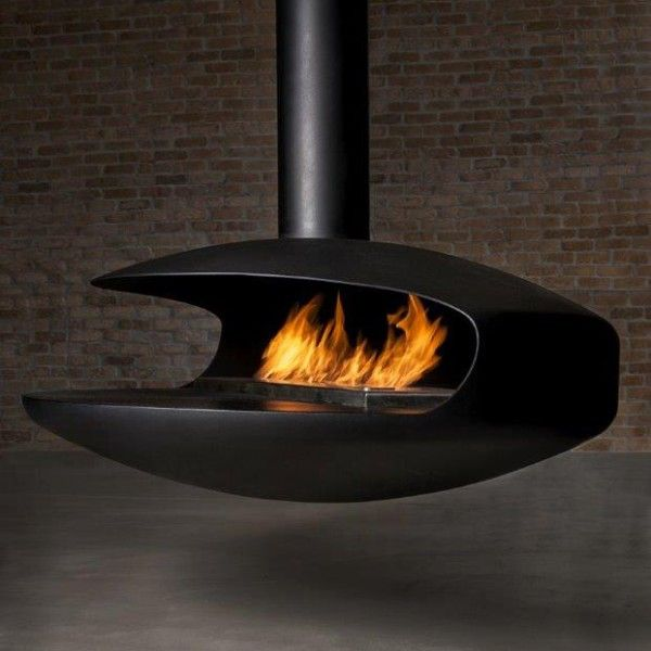 Float Suspended Bioethanol Fireplaces Beauty Fires Bioethanol Fireplace Fireplace Wood Fireplace