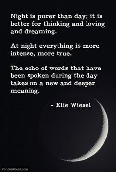 Night By Elie Wiesel Quotes Extraordinary Elie Wiesel Night Quotes  Google Search  Quotes To Live.