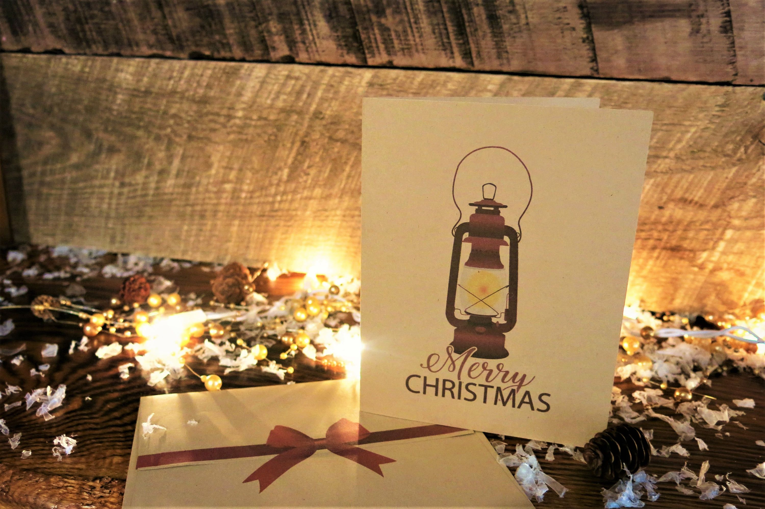 Christmas cards greeting cards old fashioned christmas christmas cards greeting cards old fashioned christmas lantern vintage christmas holiday kristyandbryce Image collections