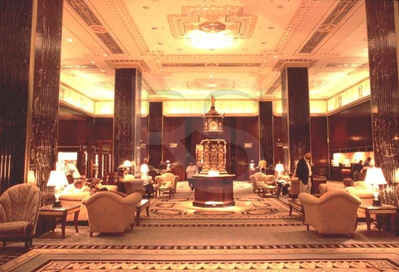 Waldorf Astoria Nyc I Love Staying Here Because Nyc Is Probably My Favorite Place In The World Waldorf Astoria New York Hotels Nyc Trip
