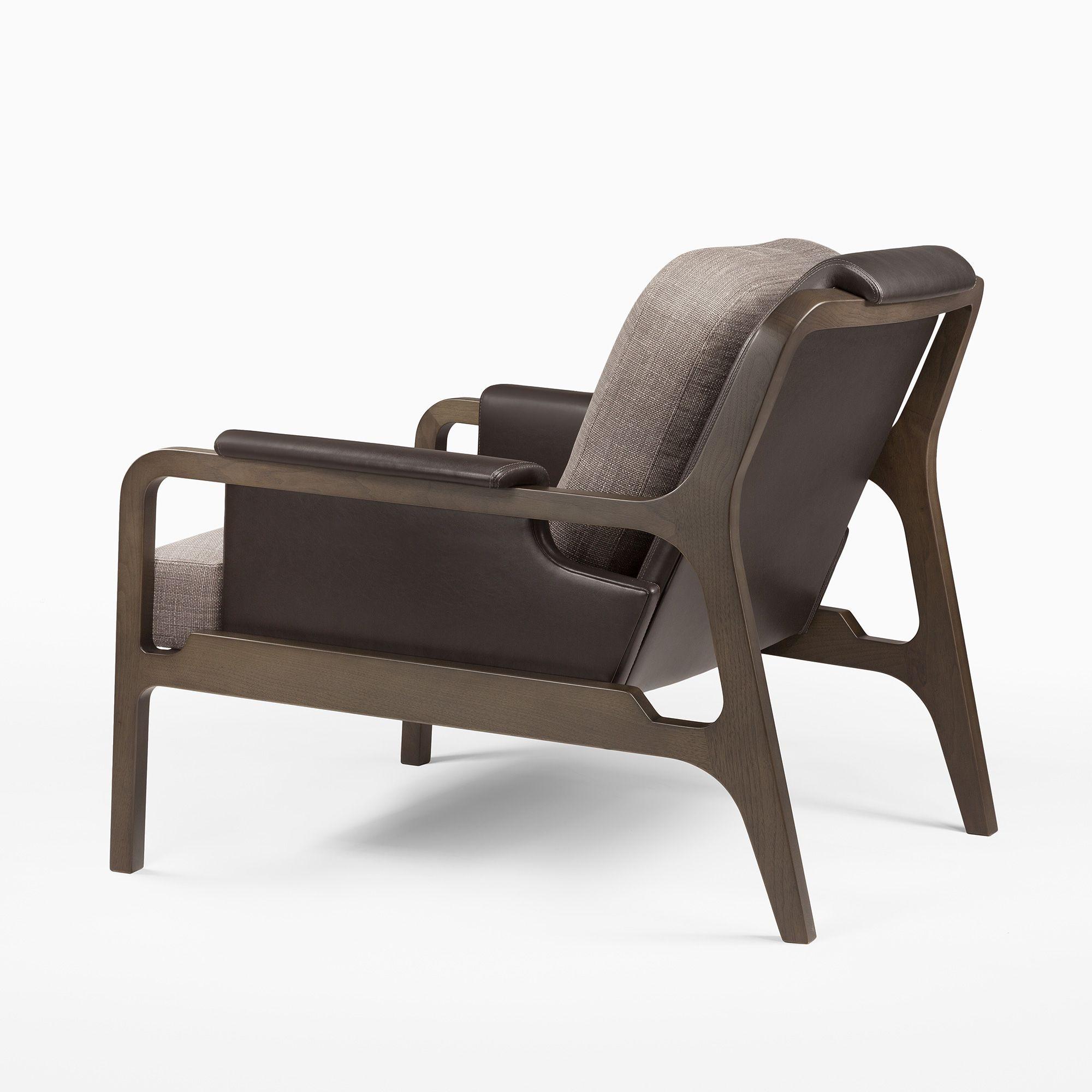 Resultado De Imagen De Fergus Lounge Chair