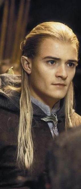 Between Two Worlds Prologue With Images Legolas The Hobbit