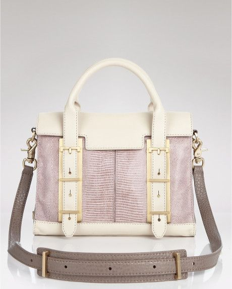 New Botkier bag arrivals - limited styles per store! Get this bag for only $280 our price. Originally $616!
