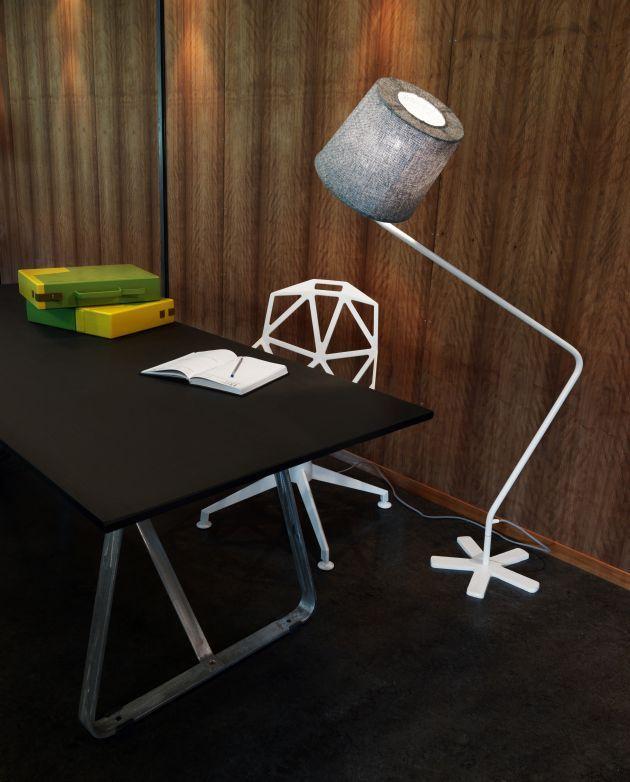 Tom Dixon Felt Pendant Light Ylighting Com In 2020 With Images Pendant Light Blown Glass Pendant Light