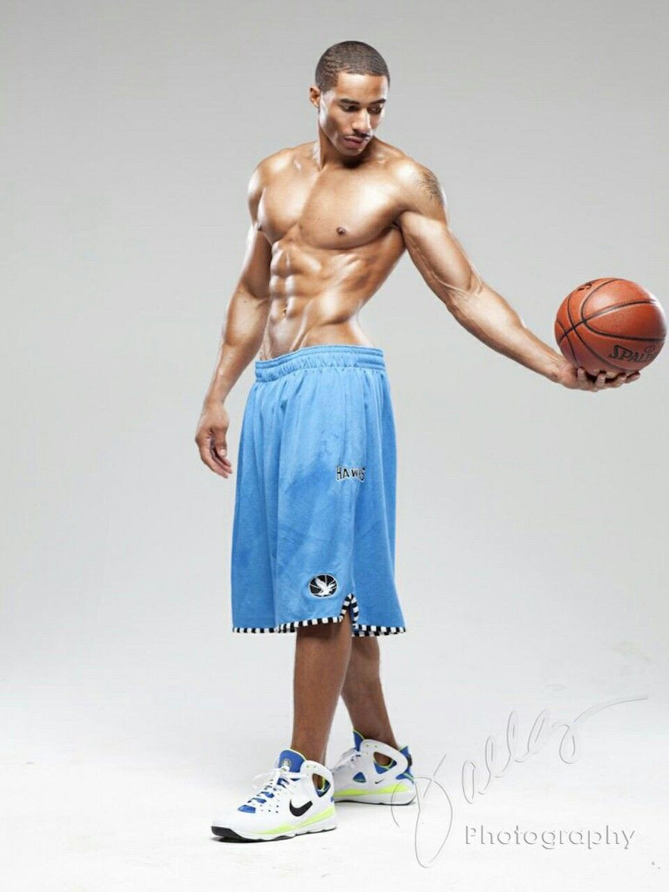 3c00267adee4 Pin anthony williams on love of sports basketball track field jpg 960x1280  Sportswear basketball sports glasses