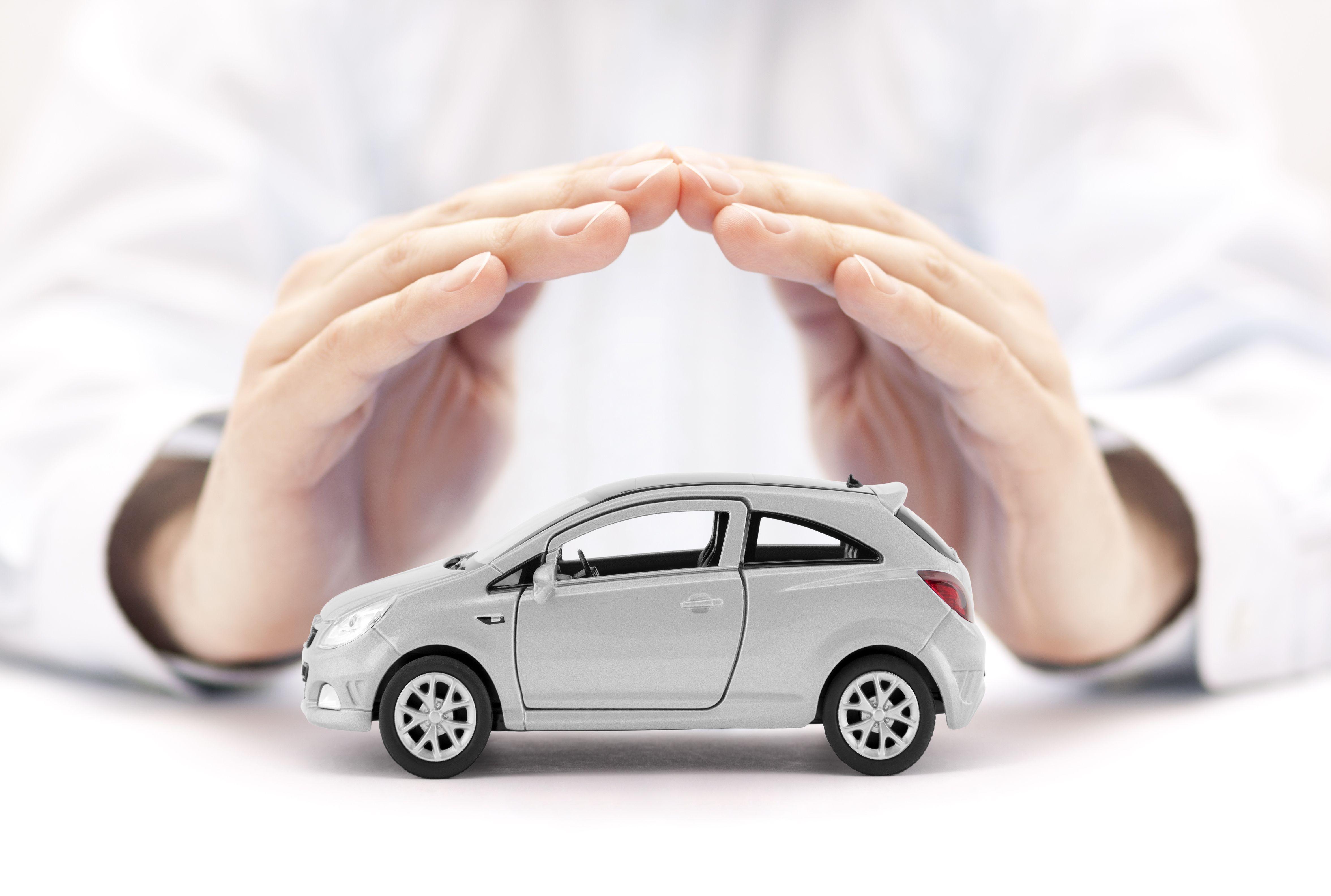 Auto Insurance Services In Marietta In 2020 Auto Insurance