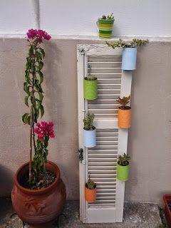 Guest Post:DIY can by Aleka-Τενεκεδάκια από την Αλέκα