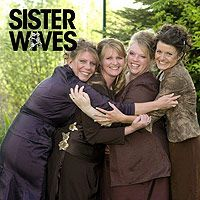 Tlc Official Site Sister Wives Sister Wife Sister Wives Meri