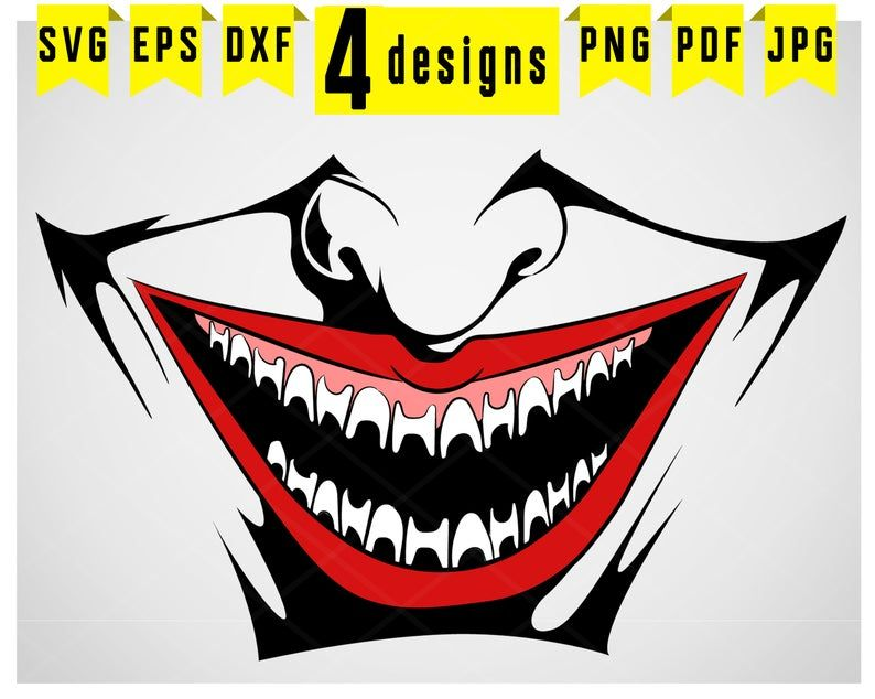 Pin On Digital Cut Files Instant Download Svg Png Jpg Eps
