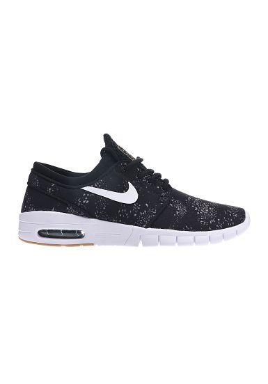 Nike Stefan Janoski Max günstig online bestellen bei ✓