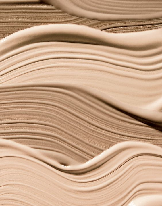 Soft Brown or Tan or Pantone Hazelnut - Texture and ...