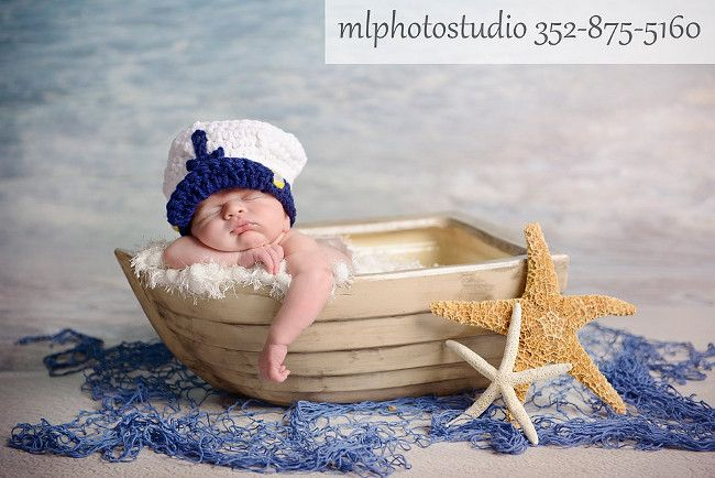 7 essential newborn photography props backdrop express blog