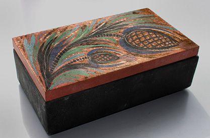 mediados de siglo-tapa-caja-417x274