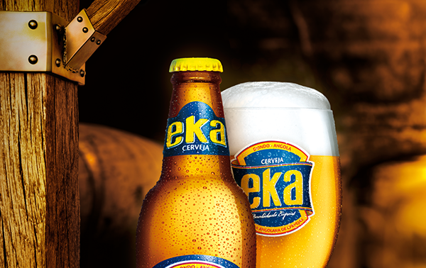 "Cerveja ""Eka"" resiste a crise financeira https://angorussia.com/economia/cerveja-eka-resiste-crise-financeira/"