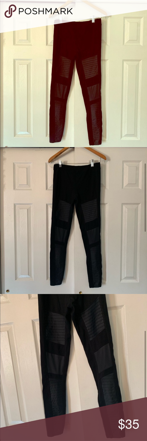 Express Black Moto Style Leggings Size Small Express Black Moto Leggings Size Small Worn Delicately No Signs Of Black Moto Leggings Moto Leggings Moto Style