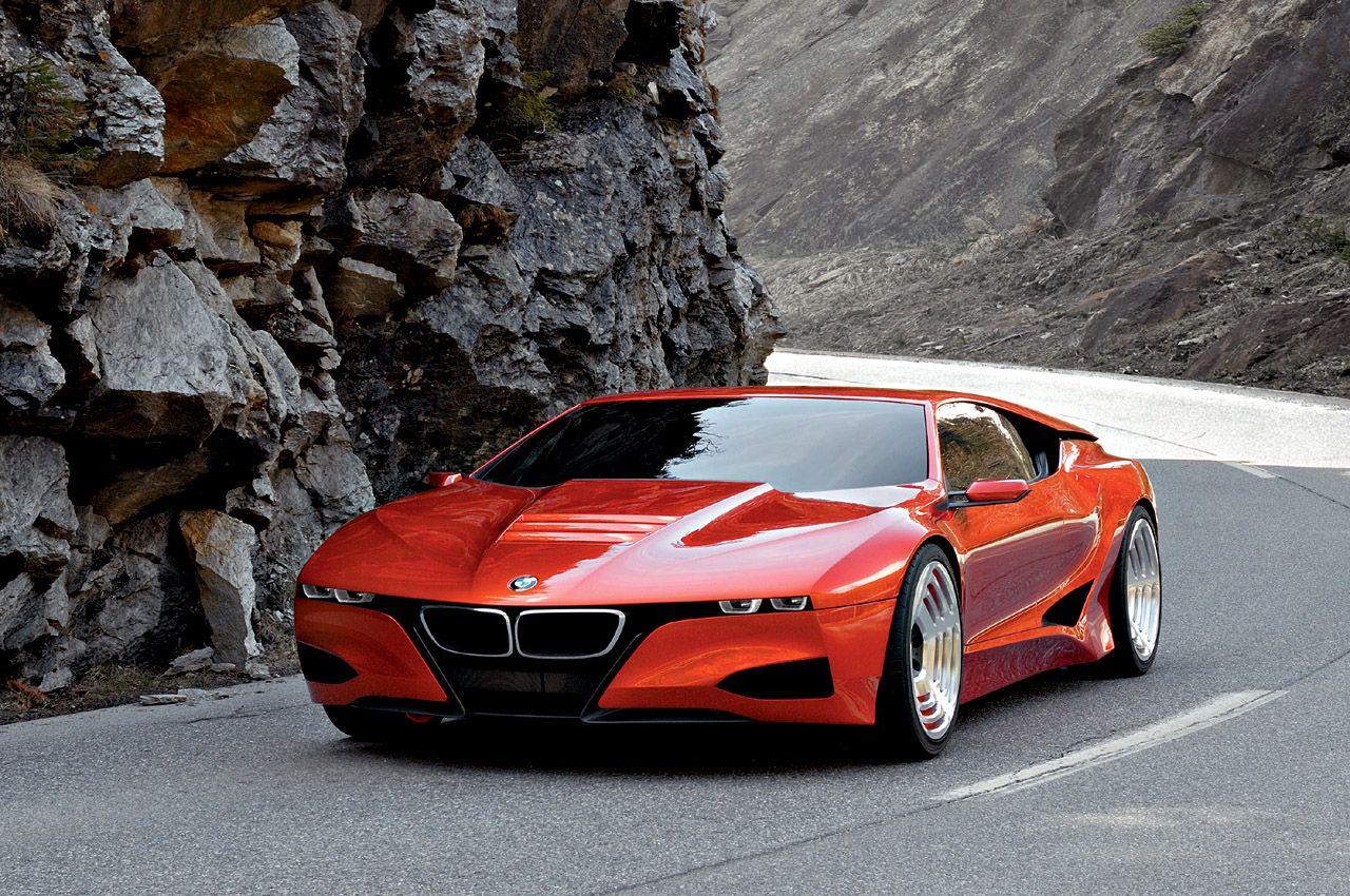 BMW M1 (с изображениями)   Крутые тачки, Экзотические ...