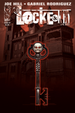 Featured - Comics Plus