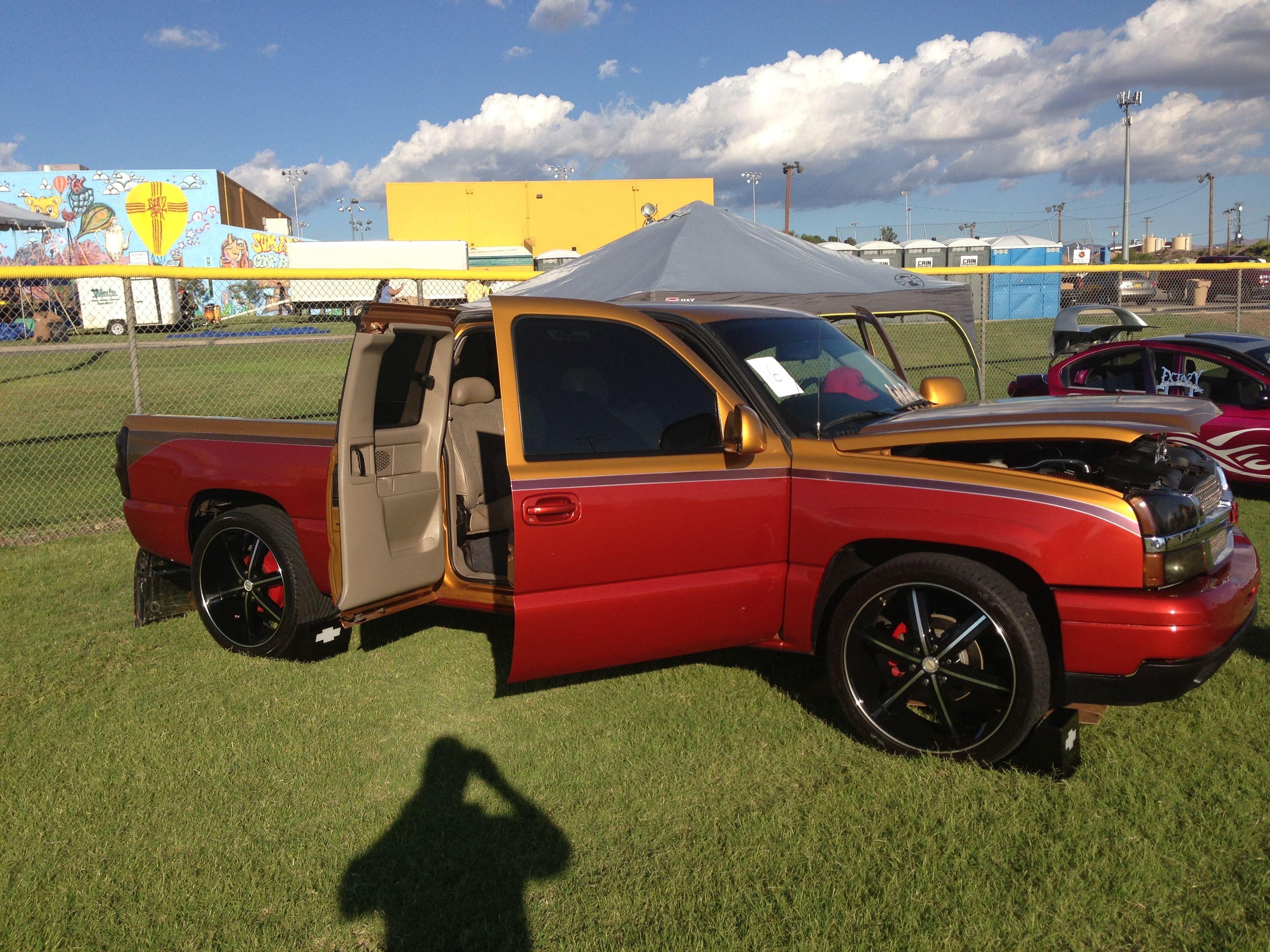 Private Site Rent A Wheel Cars Trucks