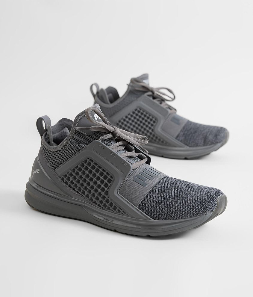 info for 7071e c43e9 Puma Ignite Limitless Shoe - Men's in 2019 | Products | Puma ...