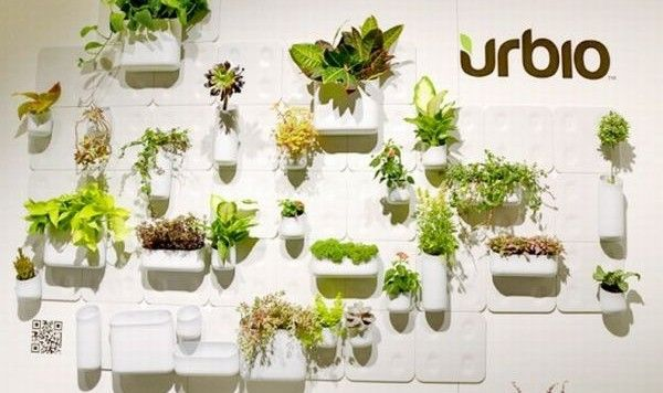 Beautiful Top 21 The Most Easiest DIY Vertical Garden Ideas With A Big Statement