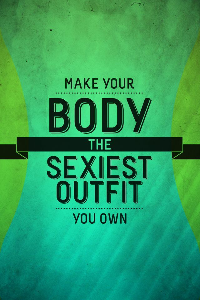Make your own sexy outfit
