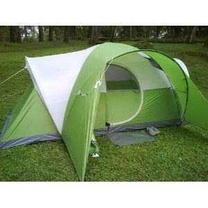 Best Screen Tents For Sale With Rain Flaps | Best Backpacking Tents  sc 1 st  Pinterest & Best Screen Tents For Sale With Rain Flaps | Best Backpacking Tents ...