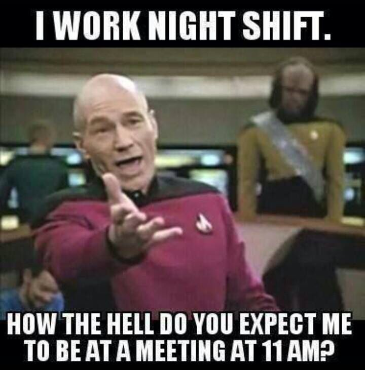 If You Work In Public Safety You Completely Relate To This Humor Funny Pictures Funny