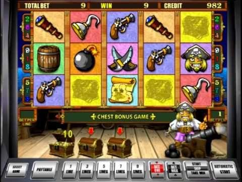 Играть в игровые автоматы онлайн бесплатно без регистрации pirate выставка игровые автоматы