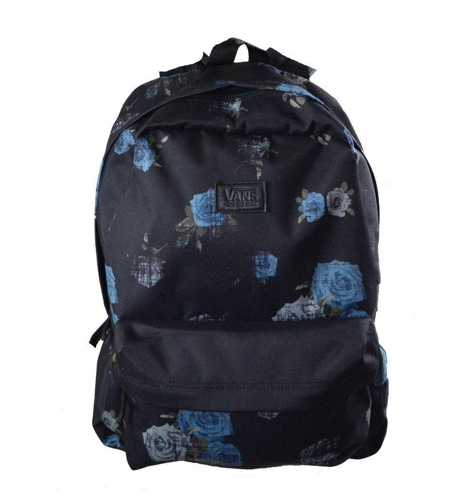 Рюкзаки lmfao рюкзак российские дизайнеры
