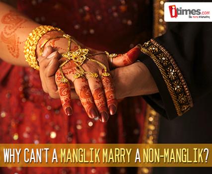 Matchmaking van Manglik en non Manglik gay dating site Kolkata