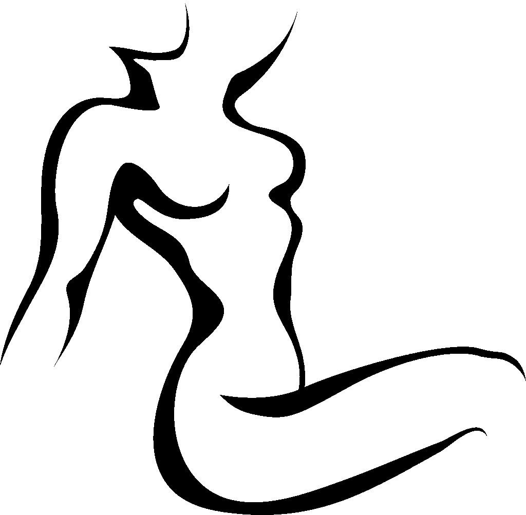 Erotica clip art new day