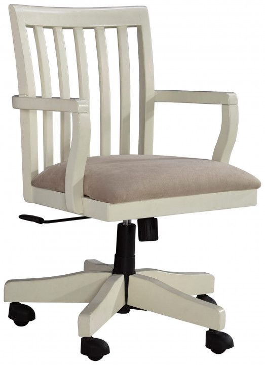 Small Brown Desk Chair   Diy Stand Up Desk | Simple Home Design | Pinterest  | Chair, Desk And Desk Chair