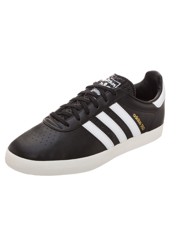 the best attitude 5f76d afa61 Herren ADIDAS ORIGINALS Sneaker 350 blau weiß braun weiß rosa schwarz weiß  weiß  Kategorie