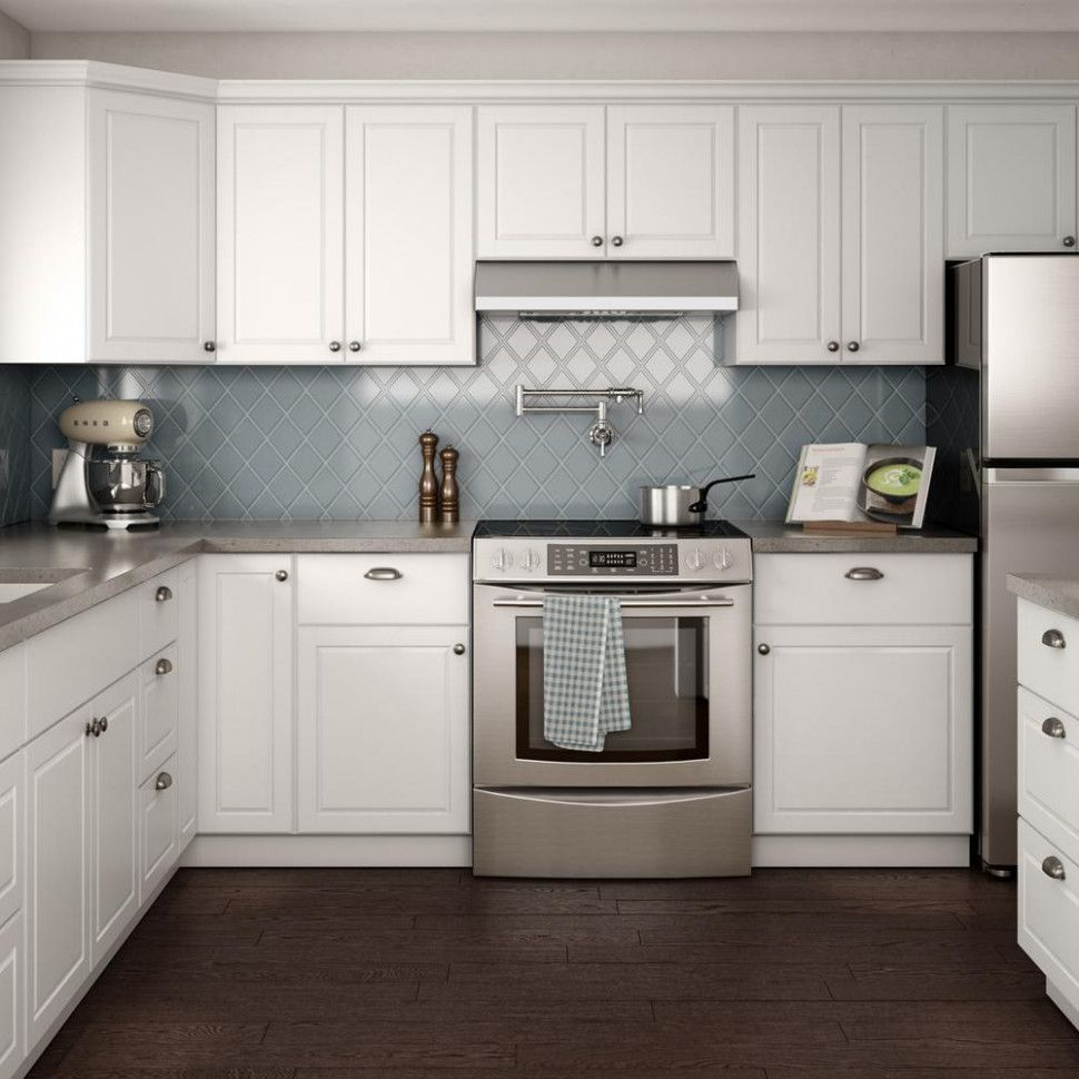 16 Design Stock Kitchen Cabinets Home Depot In 2020 Home Depot Kitchen Kitchen Cabinets Home Depot Cost Of Kitchen Cabinets