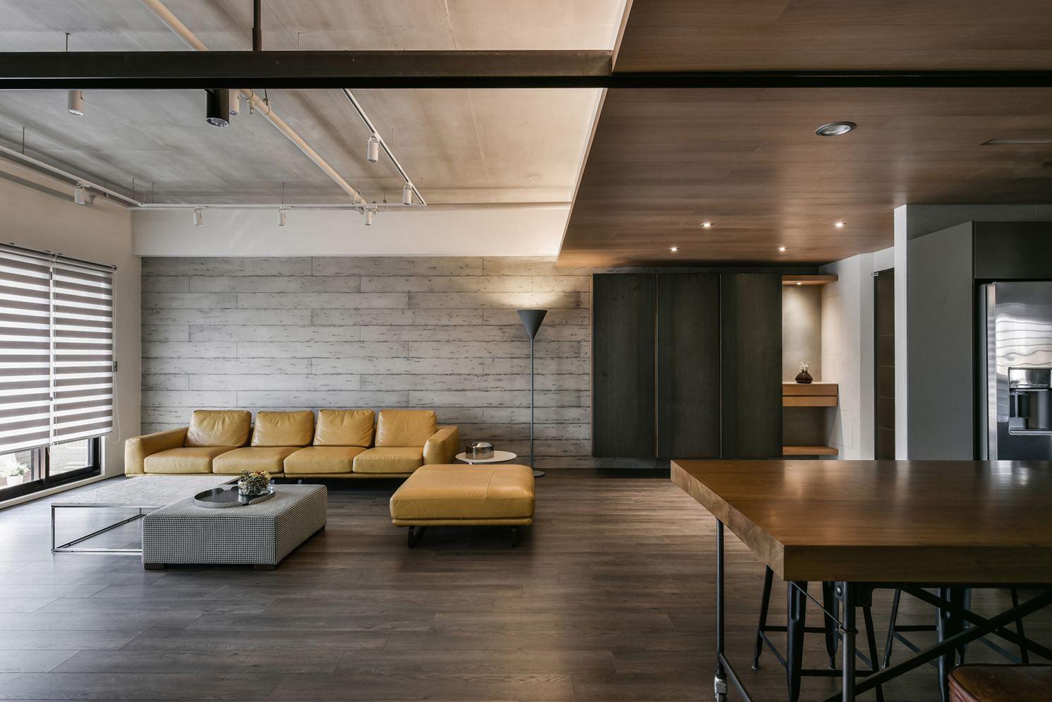 Innenarchitektur wohnzimmer grundrisse weekend home  picture gallery  interior concept  pinterest